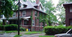 108 N. Breese Terrace #3
