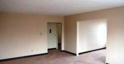 640 E. Johnson St. #6 – Avail. 8/15/2021