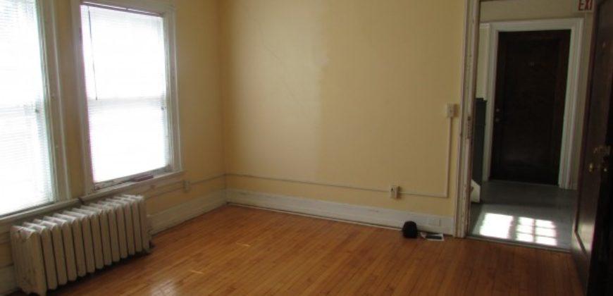 529 N. Pinckney Street #14