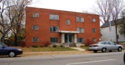 640 East Johnson St. #12 – Avail. 8/15/2021