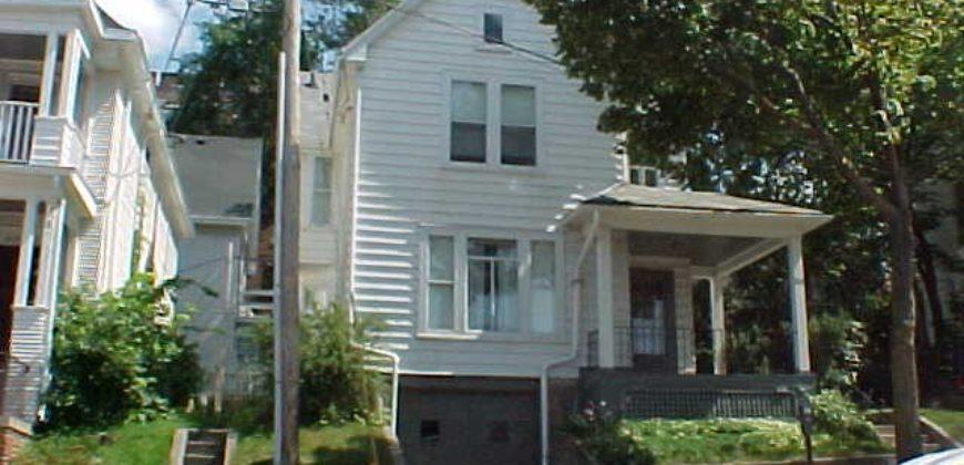 215 East Mifflin Street #2