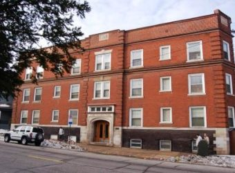222 N. Hamilton St. #6 – Avail. 8/15/2021