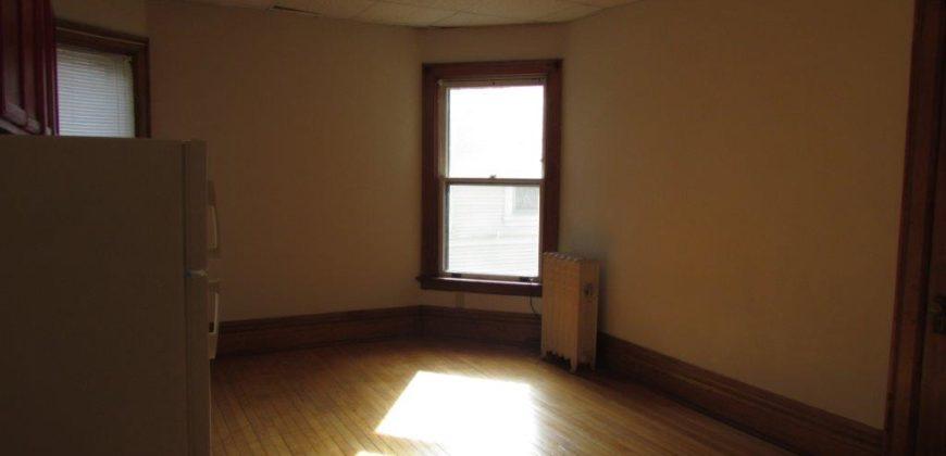 938 Spaight Street #203 – Price Reduced!