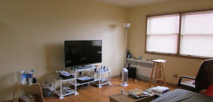 147 W. Wilson #205 – Price Reduced!