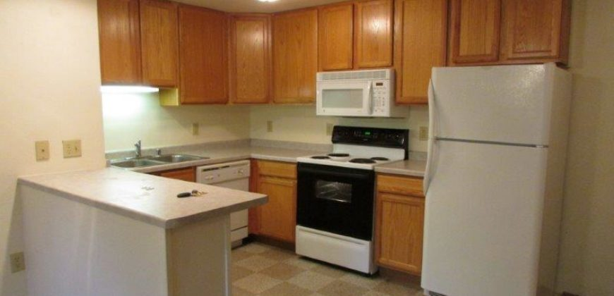 222 Merry St. #2 – Avail. 8/1/2021!