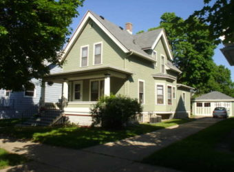 2129 E. Mifflin St. #2