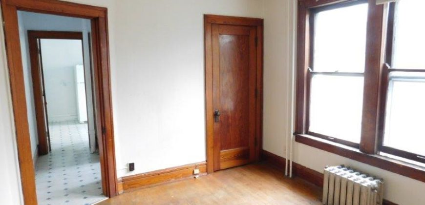 920 Spaight St. #3 (Price Reduced) Updated!!