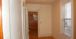 1113 E. Johnson St. #1