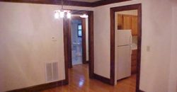 2202 Kendall Ave. #2W