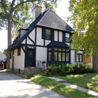 108 Kensington Ave. Maple Bluff – Available 8/1/2021