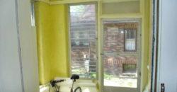 620 S. Ingersoll St. #2