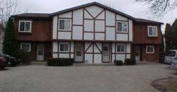 220 Swanton Rd.