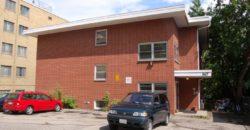 147 West Wilson Street #207 – Just Reduced!