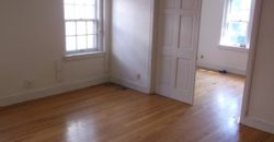 2206 Kendall Ave. C Sublet Available November 2021!