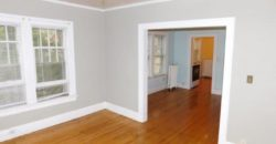 2712 Atwood Ave. #1 Avail. 8/1!