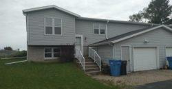 2265 Manley St. – Sun Prairie