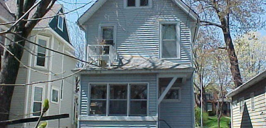 1113 E. Johnson St. #2
