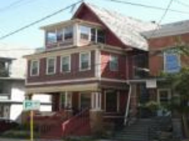 127 E. Johnson St. #2