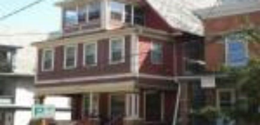 127 E. Johnson St. #2
