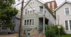 315 S. Henry Street #2