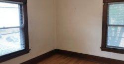 108 N Breese Ter. #4 Sublet Available 9-1-2021!