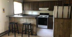 1606 Jefferson St.- 2 Bed Duplex 8-15-21!