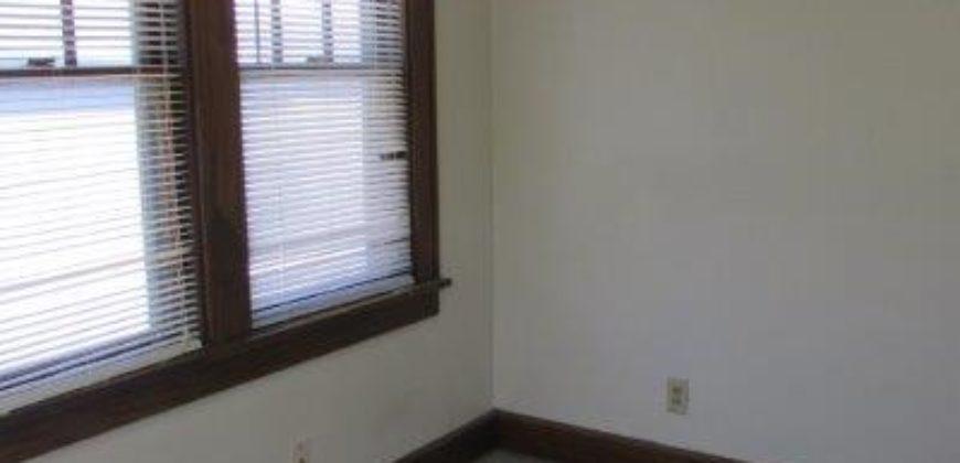 315 S. Henry Street #4