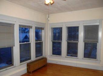 145 W. Wilson Street