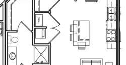 622 W. Wilson St. #313