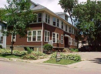 411 Rogers Street #2
