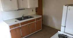 1035 Spaight #1 (SUBLET)