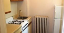 1033 Spaight St. #1D