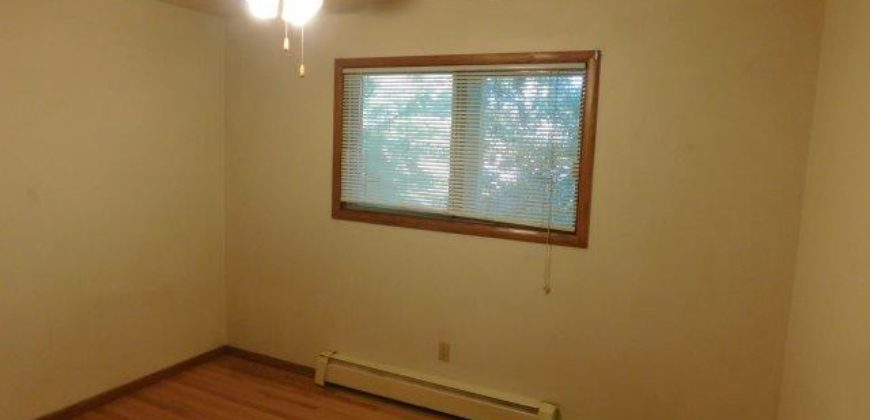 222 Merry Street #12 – Avail. Now!