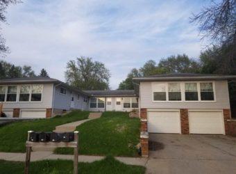 119 Hart Road – Sun Prairie
