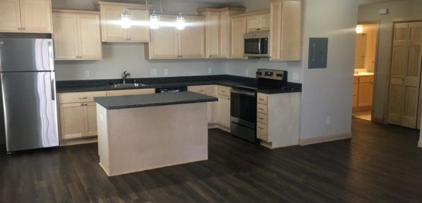 2118 Allen Blvd. #27 – Newly Remodeled, Available Now!