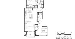 622 W. Wilson St. #307