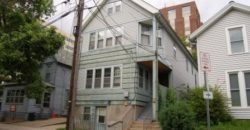 315 S. Henry St. #8 – Sublet