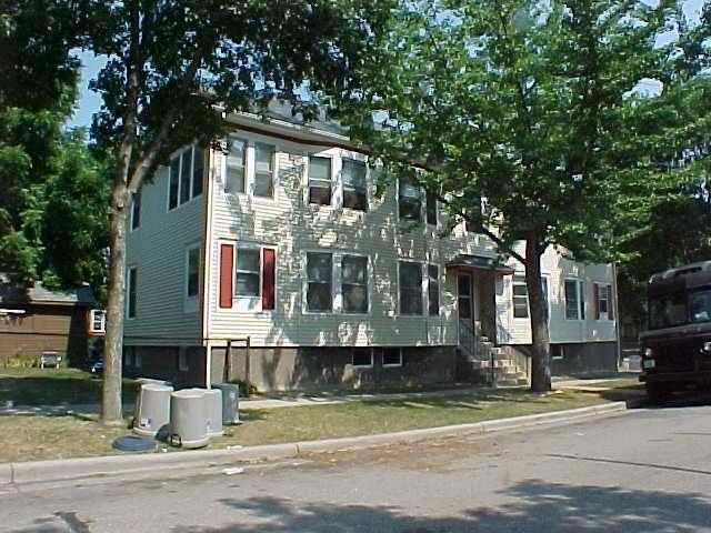 425 Rogers St. – Unit D (Avail. 8/1/21)