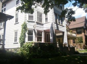920 Spaight Street #4 – Avail. 8/15/2021!