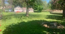 5732 Portage Road – Madison