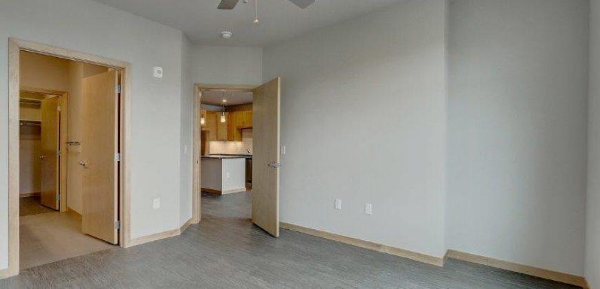 622 W. Wilson St. #513