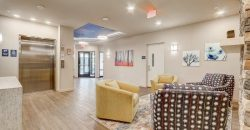 622 W Wilson St #218 – Sublet (available 12/01/2020)