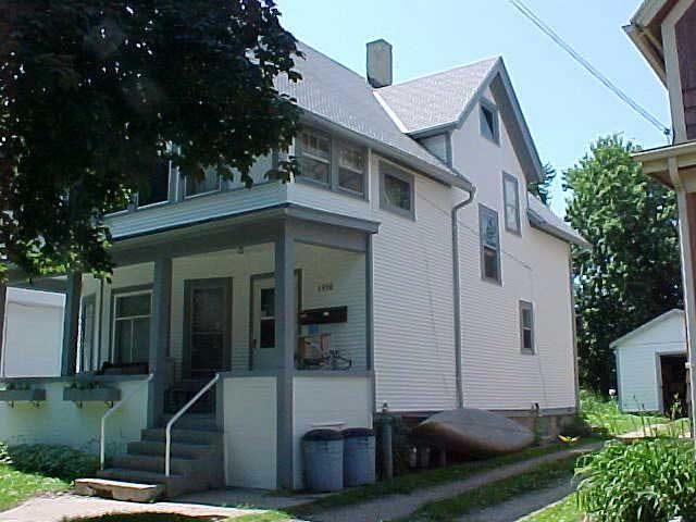 1950 E. Main Street #2 Sublet
