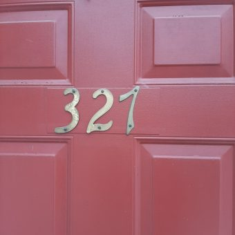 327 Island Dr. Unit 2