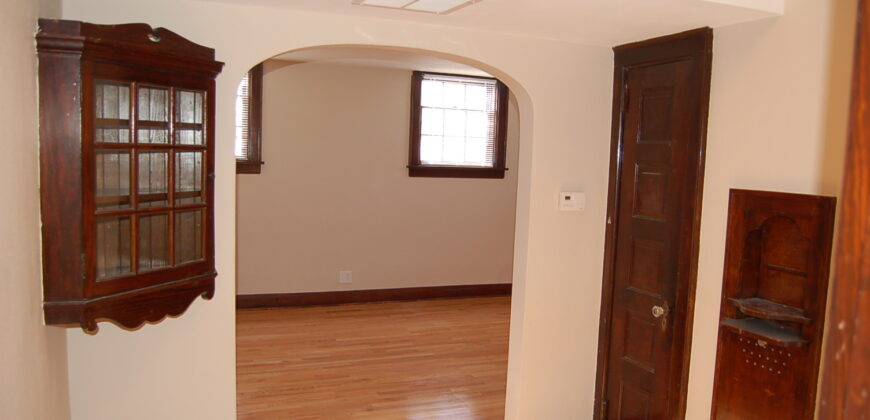2324 Kendall Ave. #7 – Available 8/15/21!