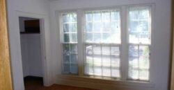 2206 Kendall Ave. #B – Available 8/15/21!