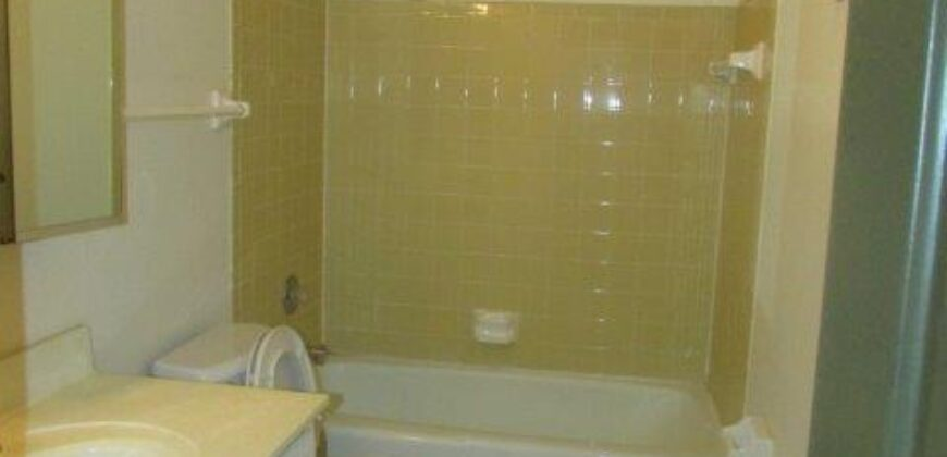 317 Island Dr. #3 Sublet Available 5-15-21! Short Lease!