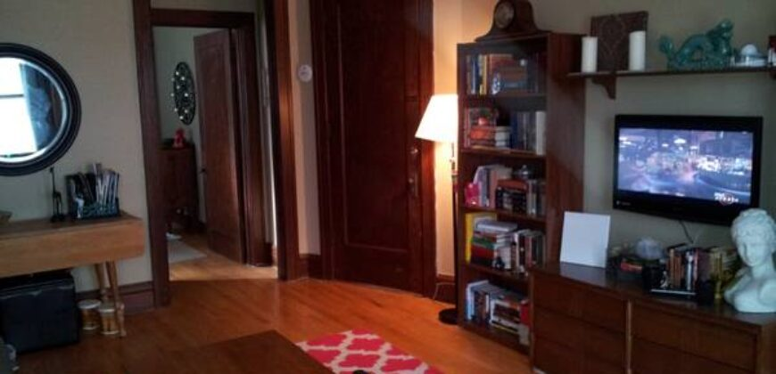 920 Spaight St. #2 – Avail. August 15th