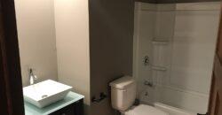 337 Island Dr. #4 – Newley Remodeled 1 bed 1 Bath