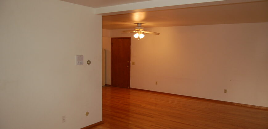 222 Merry St. #17 – Avail. 8/15/2021!